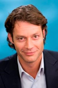 Joost Karhof   Lekkere Man